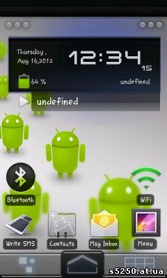 Android Market - Apps on Google Play